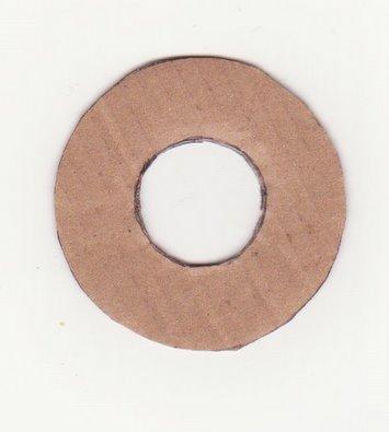 pompons tissu 1