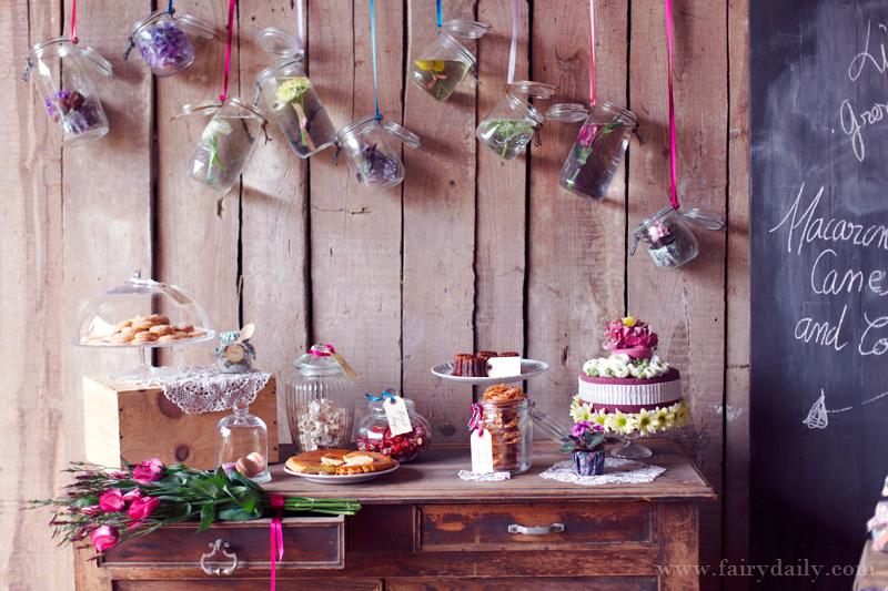 Decoration mariage 197