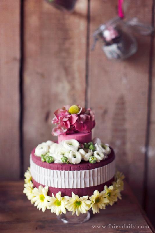decoration mariage 203