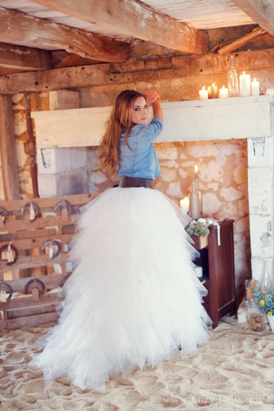decoration mariage 256