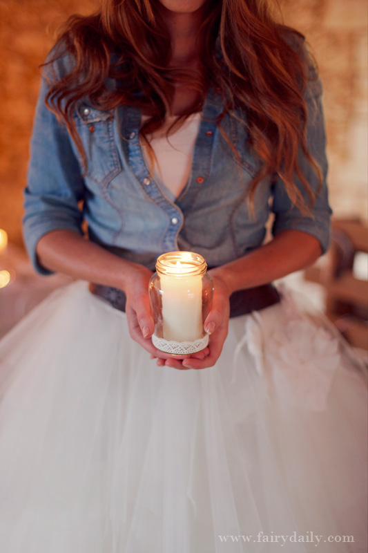 decoration mariage 259