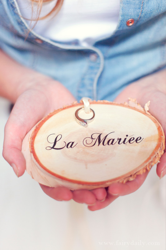 decoration mariage 264