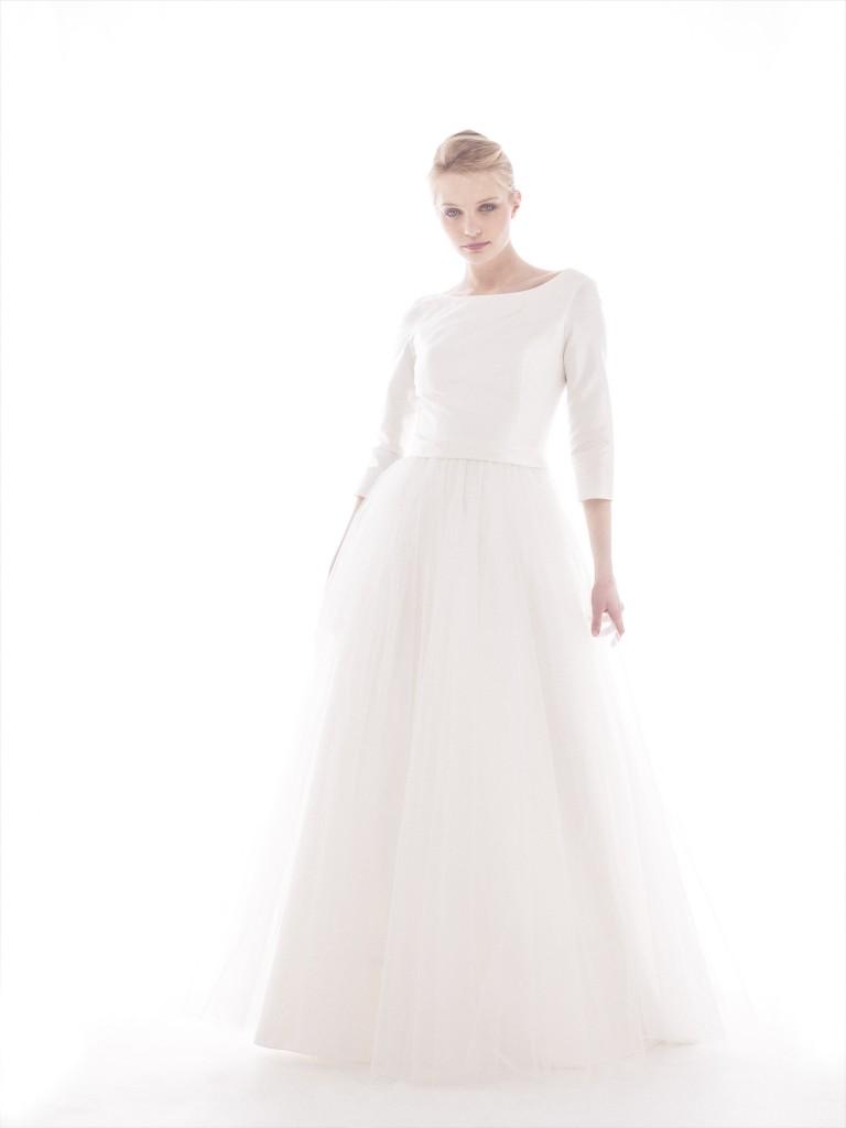 robes de mariee 1500 euros meilleur blog de photos de